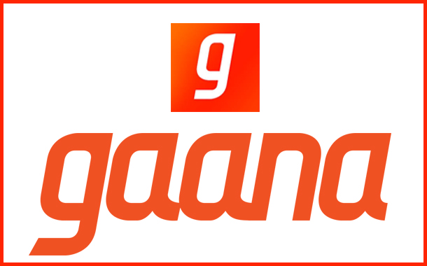 Music app Gaana crosses 50 million downloads; launches user engagement activity