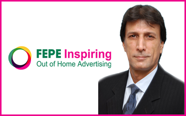 India's Noomi Mehta joins FEPE International board