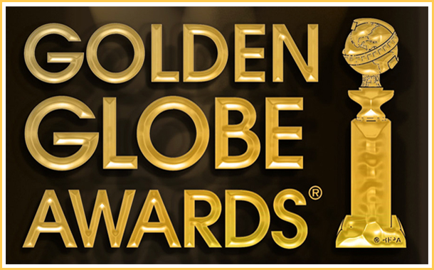Twitter to Live Stream Golden Globe Red Carpet