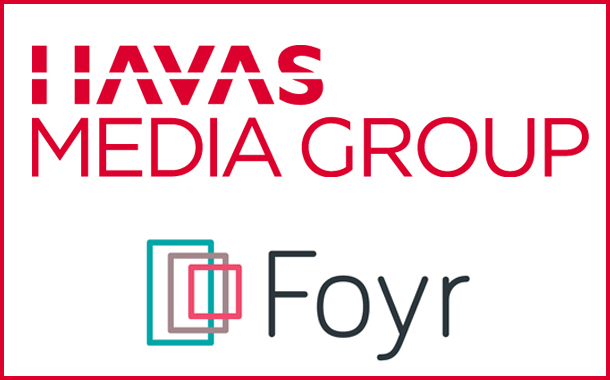 Havas Media wins integrated media mandate for Foyr