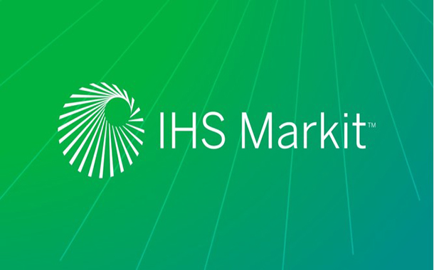India and Indonesia to lead the global ad growth in 2017: IHS Markit ad spend forecast