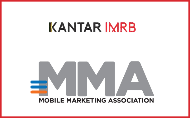 Kantar IMRB & MMA launch report on Smartphones and Feature Phone trends in India