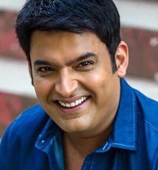 4 Analytical Reasons why Kapil Sharma is 'still' the King of Hindi Entertainment