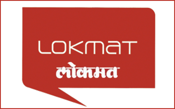 Lokmat brings Aamir Khan to Kolhapur for 'Lokmat chi Dangal Kushti' Competition