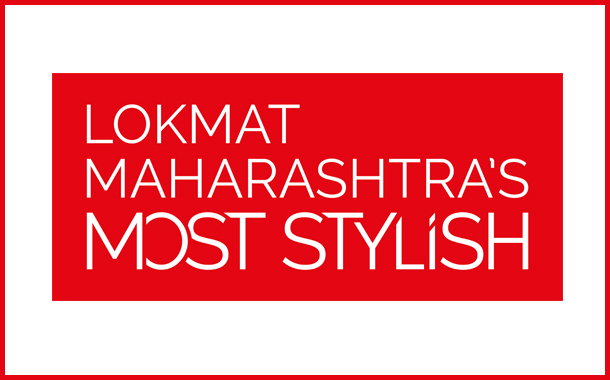 Lokmat Introduces Maharashtra's Most stylish Award