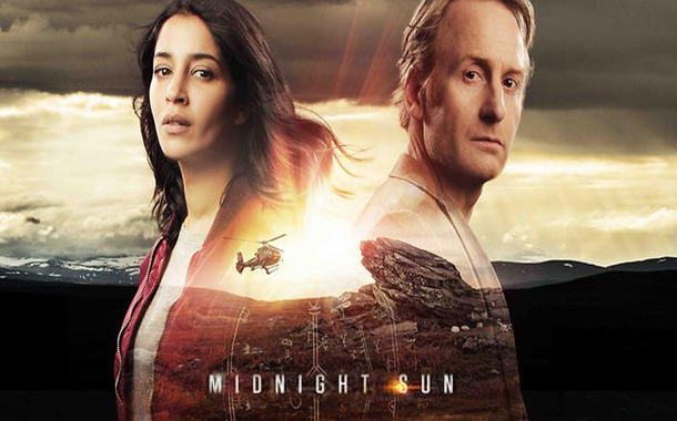 Swedish-French drama Midnight Sun clinches UK slot on Sky Atlantic