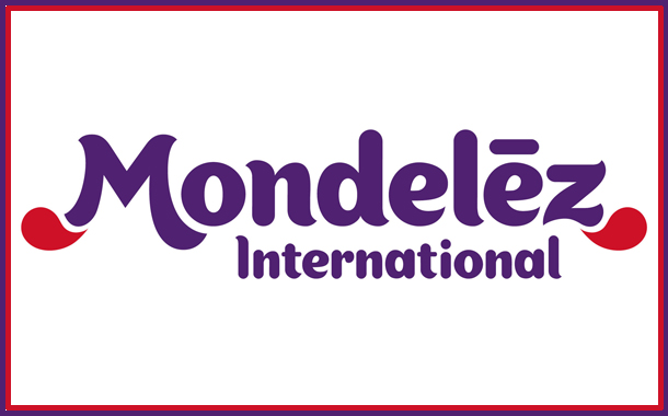 Mondelez International separates its media and e-commerce business