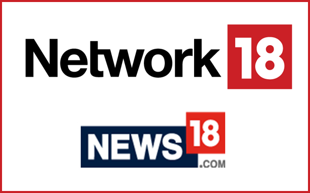 News18.com witnesses incredible growth after its rebranding