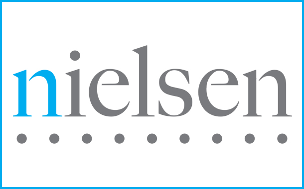 Nielsen Set to Measure Viewing of Shows Streaming on Netflix
