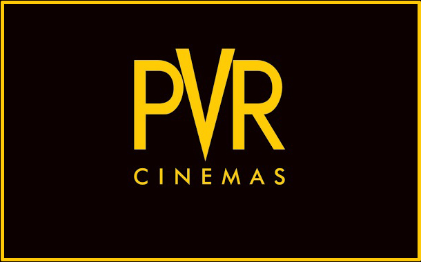 PVR confirms the acquisition of 71.6% stake of SPI Cinemas