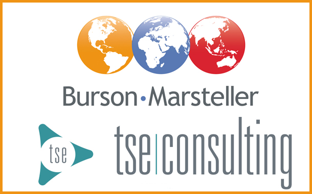 Burson-Marsteller and TSE Consulting unveils First-Ever Social Media Ranking of International Sports Organisations