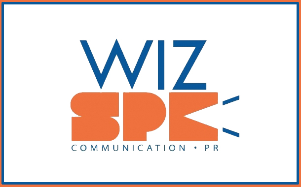 WizSpk Communication & PR sets a higher benchmark this year!