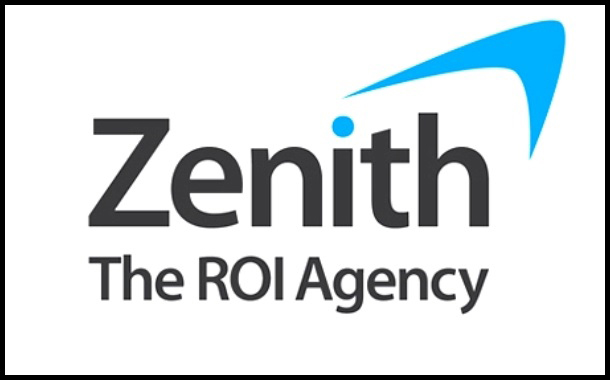 Zenith Forecasts 4.4% ad expenditure growth for Global Ad Market in 2017