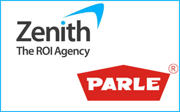 Zenith India wins Media mandate of Parle Products