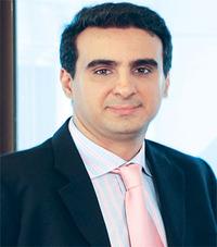 Rahul Puri