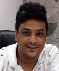 Swaroop-Banerjee