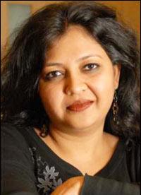 Nisha Singhania