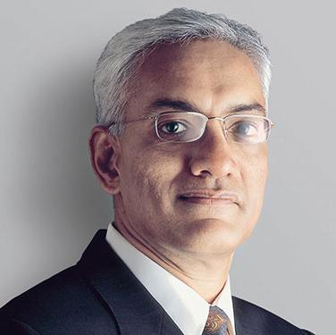 Srinivasan-K-Swamy