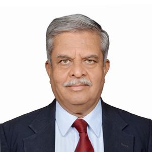 Madhav Chandrachud
