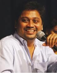 Mandar Thakur