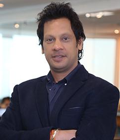 Pankaj Krishna,