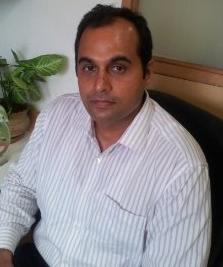 Puneet Avasthi,