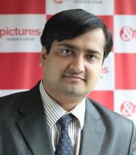 Ruchir Tiwari