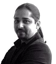 Ujjwal Anand
