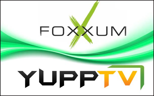 Founder & CEO of YuppTV Archives - MediaNews4U