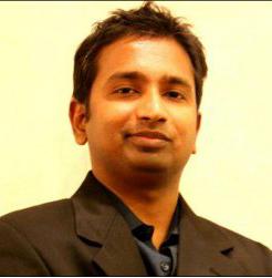 Gopa Kumar,
