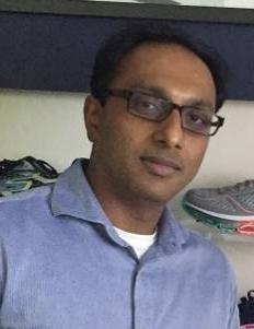 Rahul Vira