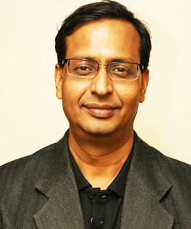 Sudhir Agarwal