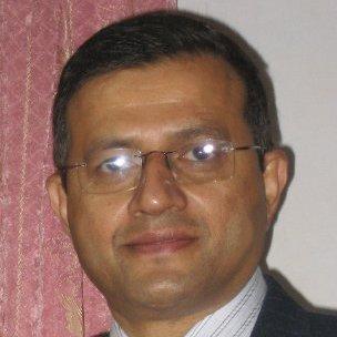 Vinod Kumar Bisht