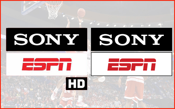 Sony ESPN and Sony ESPN HD to premier Season 26 of The Ultimate