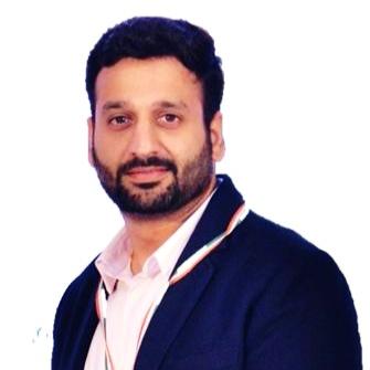 Himanshu Bakshi,