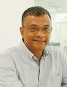 Ranji Cherian