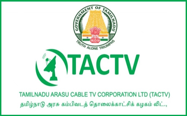 Updated list of Channels and Channel numbers in Arasu Cable