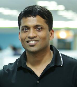 ByjuRaveendran