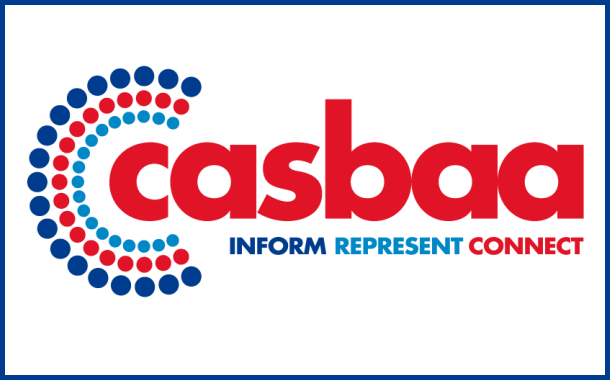 CASBAA announces election of new Board of Directors