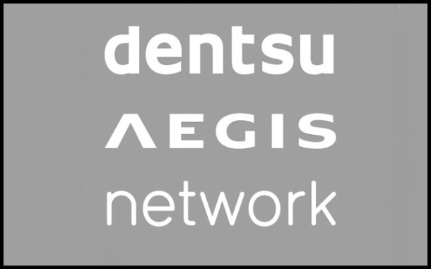India to grow by 12.5% in 2018 up from 9.6% in 2017: Dentsu Aegis Ad Spend Report