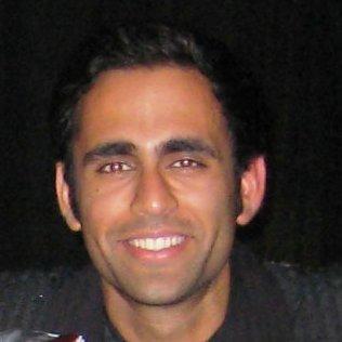 Dhruv Mathur