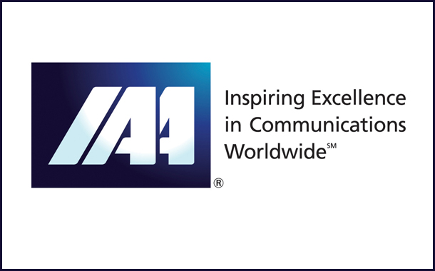 IAA India Chapter announce the 5th edition of the IAA Leadership Awards