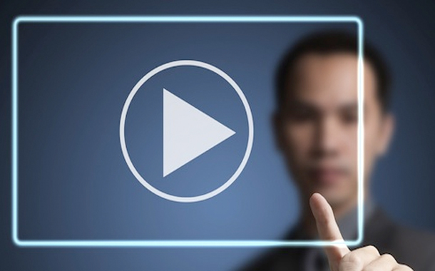 Interactive video ads drive 47% Time Spend and 32% more memorable: report