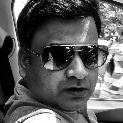 Mahendra Soni