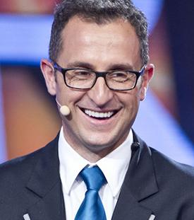 Marco Frigatti,