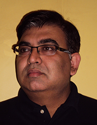 Peshwa Acharya