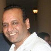 Rajesh Kejriwal