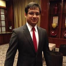 Sameer Makani