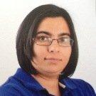 Shaveta Bhardwaj