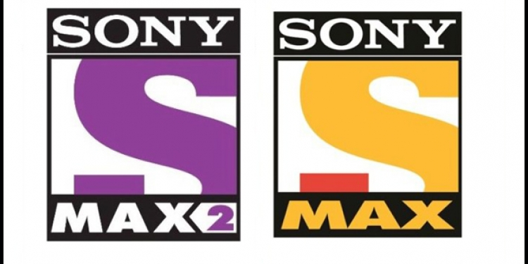 Sony MAX and MAX2 light up this Diwali with blockbuster movies